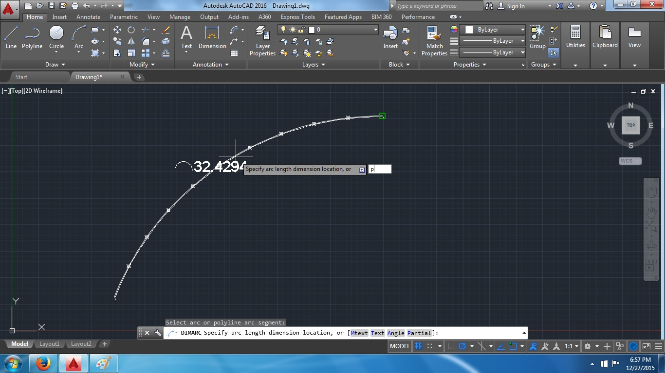 how to create a title block in autocad 2016